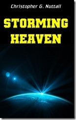 storming-heaven-final