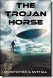 The-Trojan-Horse_small