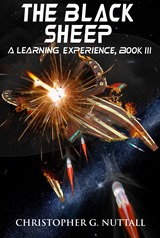a learning experience book III -300 reso