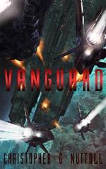 Vanguard1