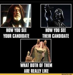USA-elections-Star-Wars-357446