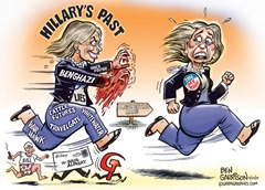 hillary_clinton_cartoon_rgb1