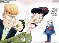 Trump-Punch-600-LA