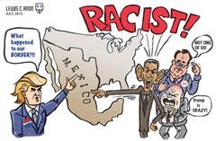 trump_cartoons