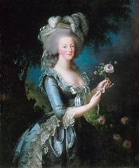 800px-Louise_Elisabeth_Vigée-Lebrun_-_Marie-Antoinette_dit_«_à_la_Rose_»_-_Google_Art_Project
