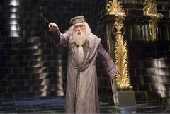 Dumbledore-in-the-Ministry-albus-dumbledore-25819515-2500-1666
