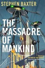 stephen_baxter_massacre_of_mankind-gollancz_cover-628x955