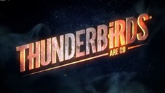 Thunderbirds_Are_Go_Logo
