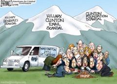 trump-scandal
