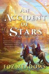 AccidentStars-cover-e1470403419799