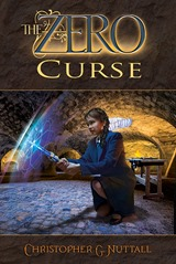 Zero Curse Final Cover R2 FOR WEB