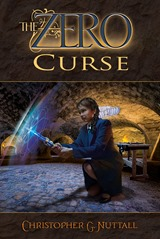 Zero Cursed Cover Revised FOR WEB