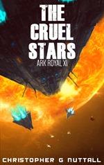 Chris_final1 crual stars