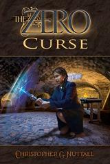 Zero Cursed Cover FOR WEB