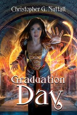 GraduationDay_med