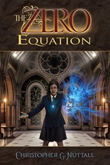 Zero Equation cover FOR WEB