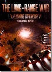 The Long Distance War Edit 3