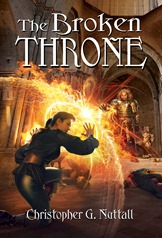 Broken Throne Cover Shifted RGB FOR WEB